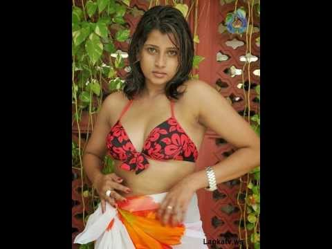 Sri Lanka Sexy Girls Photos Mp3