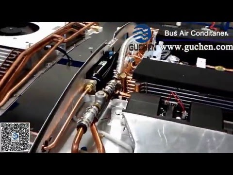 mp4 Luxury Bus Ac Price, download Luxury Bus Ac Price video klip Luxury Bus Ac Price