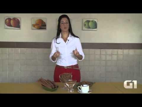 Os regimes de tratamento actuais para a hipertensão