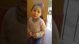 Maluma Baby