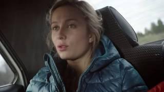 Топ 5 русских фильмов(сериалов) для молодёжи