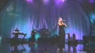Christina Aguilera - I Turn To You Live at Essence Awards