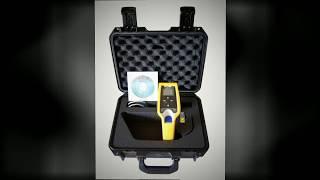 EMC Battery - EAGLE EYE SG-ULTRA DIGITAL HYDROMETER  DENSITY METER