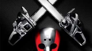 Vegas=Eminem- lyrics (new album Shady XV )
