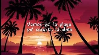 (Pedro Capó, Farruko   Calma (Remix