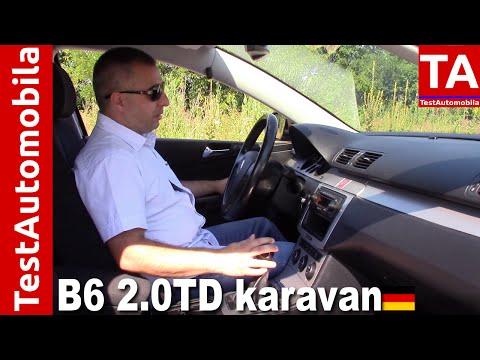 Porsche kajen 2004 Benzin