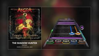 """The Shadow Hunter"" by Angra - GH3 Custom Song - CTH2 Preview"