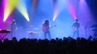 "Kurt Vile ""Wakin On A Pretty Day"" - Live @ La Cigale, Paris - 29/10/2018 [HD]"