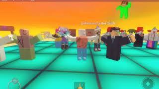 despacito roblox id flamingo - TH-Clip