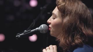 Regina Spektor   Full Performance (Live On KEXP)