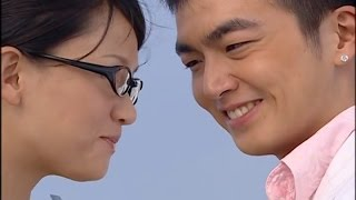 Fated To Love You | 命中注定我愛你 - Episode 1 [VOSTFR]