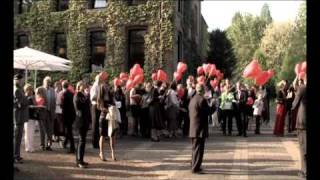 Hochzeitsservice by EVEPROCOM