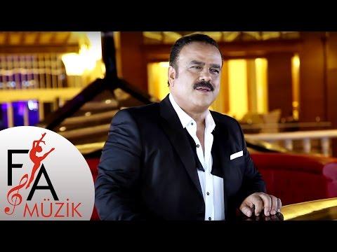 Bülent Serttaş - Haber Gelmiyor Yardan (feat. Serdar Ortaç) klip izle