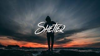 Finneas   Shelter (Lyrics  Lyric Video)