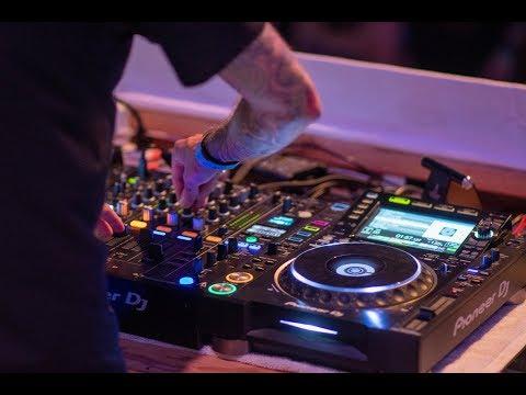 ArT=Mixx: Mystic Groove