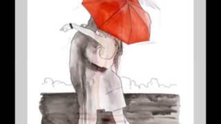 Ballade Pour Adeline - Francis Goya