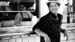 Bruno Mars From LA to Rome.wmv