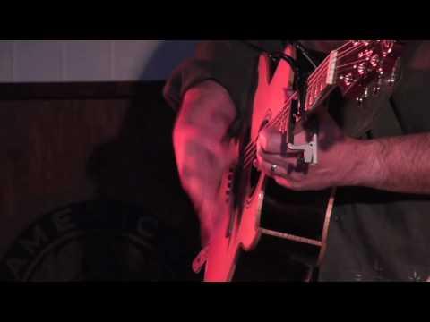 "Dulcimerica 163 - ""Key West Dulcimer Fest Pt. 5"""