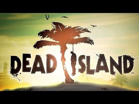 Dead Island Goes Gold, New Trailer Reveals Co-Op Gameplay