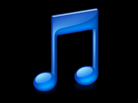 Download Ringtone Maker - App Review - Create Ringtones From Your Favorite Songs Mp4 HD Video and MP3
