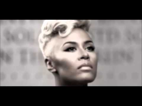 More Than Anything (Song) by Rudimental and Emeli Sande