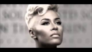 Emeli Sande More Than Anything Music