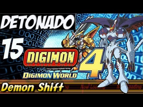 digimon world 4 xbox cheats codes