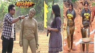 Worst SUN TV entertainment shows | சன் டிவியின் முகம் சுளிக்க வைக்கும் பொழுதுபோக்கு நிகழ்ச்சிகள்