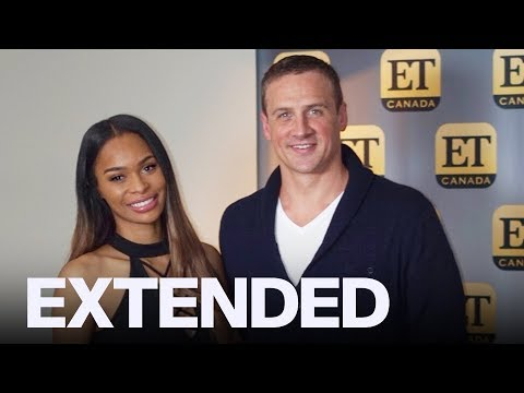 Ryan Lochte Tests His 'Celebrity Big Brother' Knowledge | EXTENDED