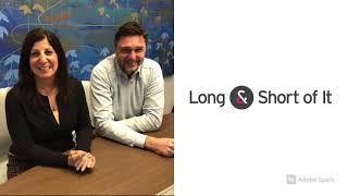 Long & Short of It - Video - 2