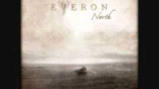 Wasn't It Good - Everon