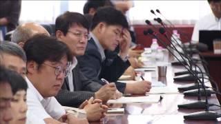 2015년 07월 09일 방송 전체 영상