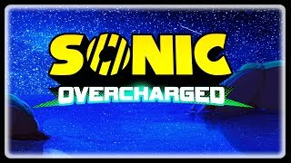 descargar mp3 de sonic 3d fan games gratis buentema org
