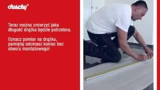 Jak Zainstalować Kabinę Prysznicową Duschy Montaż Kabiny.