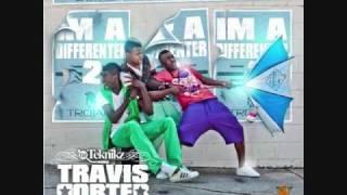 Travis Porter ft J. Futuristic-Uh Huh
