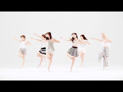 『クロスロード』 PV ( フェアリーズ Fairies #フェアラー #fefefairies )