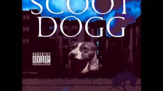 Scoot Dogg - Sidewayz (Feat. Ad Capone of Totally Insane & Sean T)