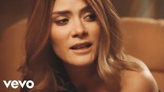 Kany García   Para Siempre (Official Video)
