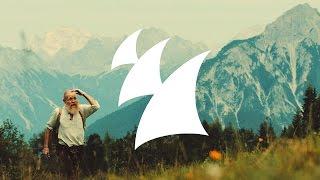 MOUNT & Nicolas Haelg - Something Good (Official Music Video)