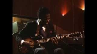 Al Green -        love You With All Of My Heart