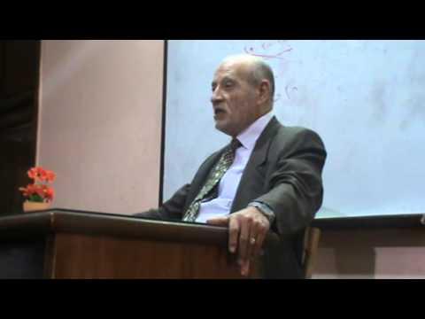 تدريب الصندوق الحكومي 12 / 2014 – ج 56 – اقرار بالزواج – المحكمة رفضت دعوي الزواج