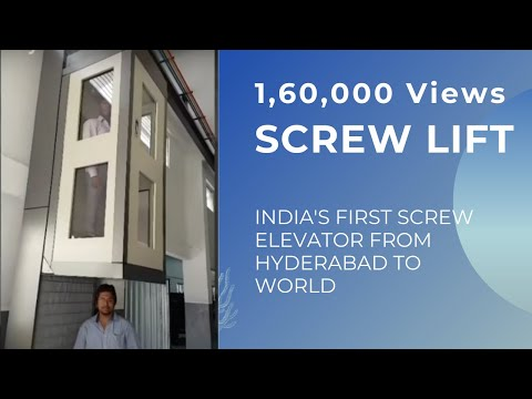Residential Elevator Home Lift Latest Price Manufacturers