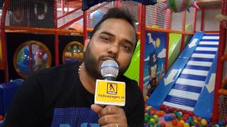 Plabo (Play-Explore-Learn),Gachibowli, Hyderabad | Yellowpages.in