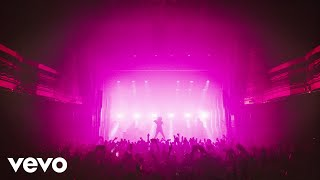 Halsey - Hurricane (Live From Webster Hall)