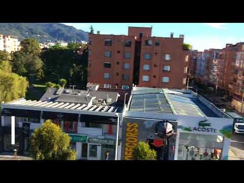 Oficinas y Consultorios, Alquiler, Bogotá - $3.500.000