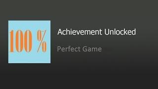[CZ/SK] TOP 11 Steam her, kde lze snadno získat 100% achievementů #1