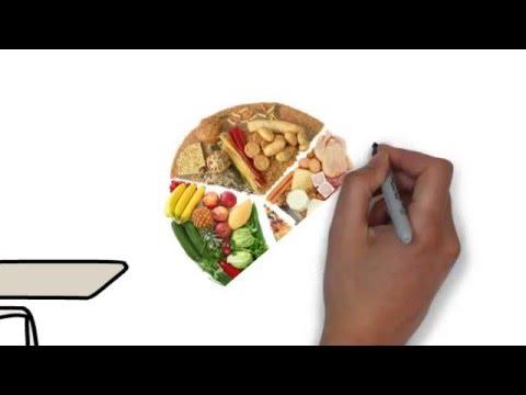 Penurunan berat badan perut dengan bantuan soda