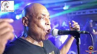 Tabou Combo Live TABOU 50eme Anniversary ( Dener Ceide )