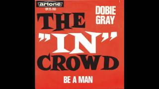 "The ""In"" Crowd - Dobie Gray (1964)"