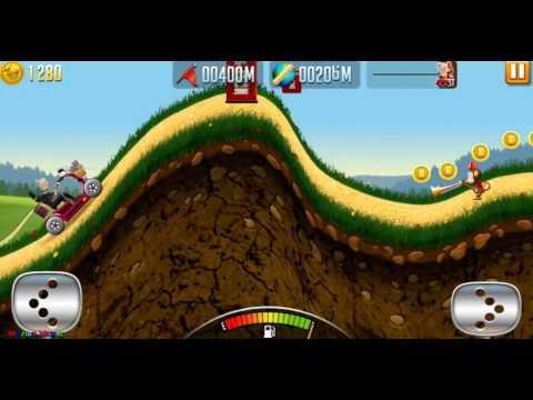 Гоночки на Мотоцилке Игра для Детей Развлекательный Мультфильм